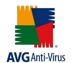 AVG FAQ